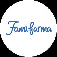 Famifarma