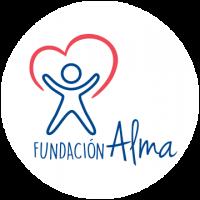 Fundacion ALMA