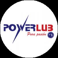 Powerlub